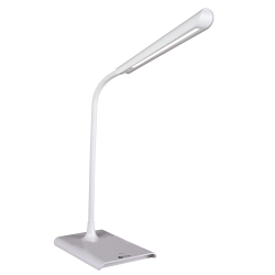 Ottlite Up Lamp Wcharging 20 H