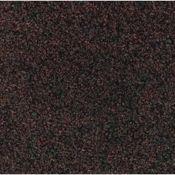 M + A Matting Stylist Floor Mat, 3' x 10', Autumn Brown