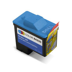 Dell™ Series 1 (FN178) Color Ink Cartridge
