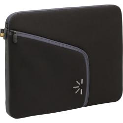 "Case Logic 14.1"" Laptop Sleeve - Notebook carrying case - 14"" - black"