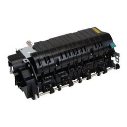 Lexmark 40X2254 Fuser Maintenance Kit - Pages