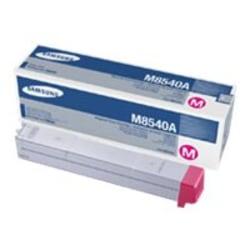 Samsung Toner Cartridge - Laser - 15000 - Magenta