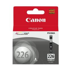 Canon CLI-226 Gray Ink Tank (4550B001)