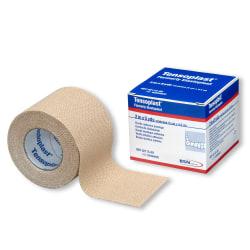 "BSN Medical Tensoplast® Elastic Adhesive Bandage, 4"" x 5 Yd."