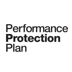 2-Year Product Service Plan, $1,000-$2,999.99