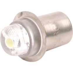 Dorcy LED Replacement Light Bulb, 40 Lumen