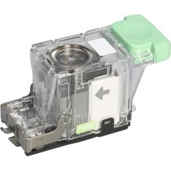 Ricoh Type K - 5000 pcs. staple cartridge - for Ricoh SP 8300DN, SP C830DN, SP C831DN; SR 3030