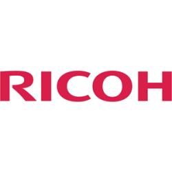 Ricoh (406347) Yellow Toner Cartridge