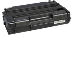 Ricoh® SP 3500XA Black Toner Cartridge