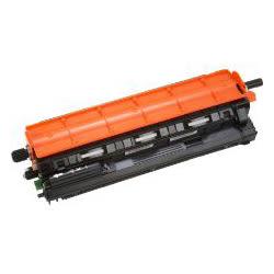 Ricoh - Black - original - drum kit - for Ricoh SP C430DN, SP C431DN, SP C431DN-HS, SP C431DNHT, SP C431DNHW, SP C435DN, SP C440DN