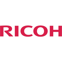Ricoh RIC406683 Black Toner Cartridge