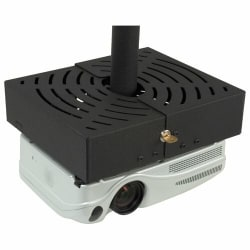 Chief Large RPA Series Projector (Lock B)