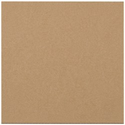 """Office Depot® Brand Corrugated Layer Pads, 7 7/8"""" x 7 7/8"""", Pack Of 100"""