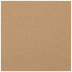"Office Depot® Brand Corrugated Layer Pads, 9 7/8"" x 9 7/8"", Pack Of 100"