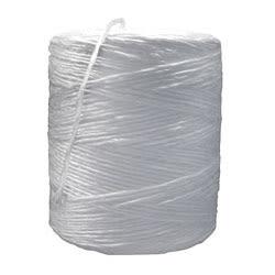 Office Depot® Brand Tying Twine, 210 Lb Tensile, 5,500', White