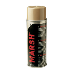 Maskout Spray, Kraft, Box Of 12