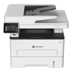 Lexmark Mb2236adwe All In One Printer