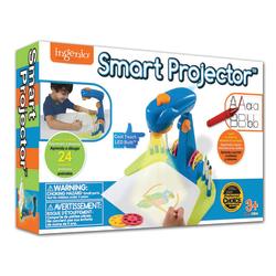 Ingenio Smart Projector