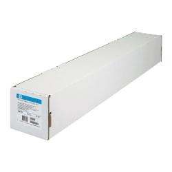 "HP C6029C Designjet Wide Format Roll, 24"" x 100', 35 Lb"