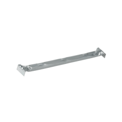 Office Depot® Brand Hanger Bar For Wardrobe Box