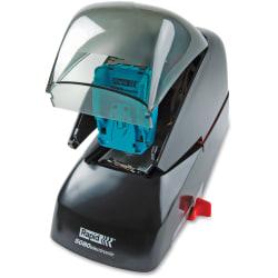 Rapid® 5080e Professional Electric Cartridge Stapler