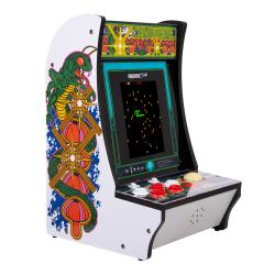 Arcade1Up Centipede Countercade