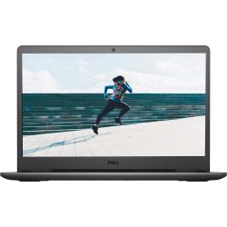 "Dell™ Inspiron 3505 Laptop, 15.6"" Screen, AMD Ryzen 7, 12GB Memory, 512GB Solid State Drive, Windows® 10, OD-JW7F0FX"