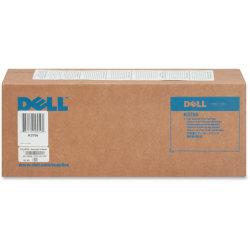 Dell™ K3756 Use & Return High-Yield Black Toner Cartridge