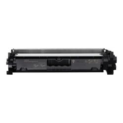Canon 051H High-Yield Black Toner Cartridge