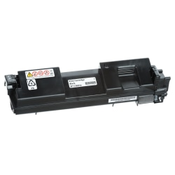 Ricoh® SP C360HA High-Yield Black Toner Cartridge (408176)