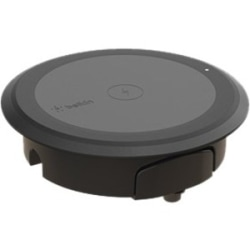 Belkin BOOST↑UP Wireless Charging Spot (Surface Installation) - 4-Pack - 4 Pack