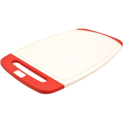 "Starfrit Antibacterial Cutting Board (16"" x 10"") - For Cutting"