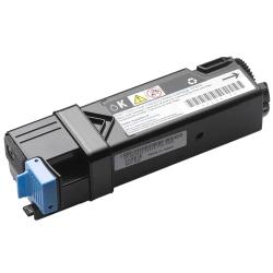 Dell™ DT615 High-Yield Black Toner Cartridge