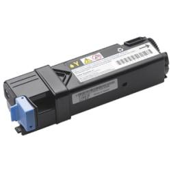 Dell™ PN124 High-Yield Yellow Toner Cartridge