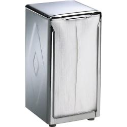 San Jamar® Tabletop Napkin Dispenser