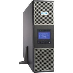 Eaton 9PX 11kVA Tower/Rack Mountable UPS - 9U Rack/Tower - 25 Minute Stand-by - 110 V AC, 220 V AC Input - 200 V AC, 208 V AC, 220 V AC, 230 V AC, 240 V AC, 250 V AC Output - 2 x NEMA L6-30R, 18 x NEMA 5-20R, Hardwired