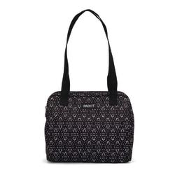 PackIt® Freezable Hampton Lunch Bag, Desert Plains