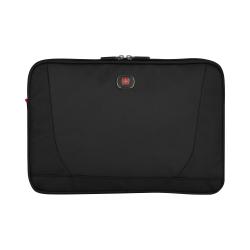 Wenger Beta 14 Laptop Sleeve Black