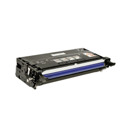 Clover Imaging Group™ 6280 (Xerox® 106R01395 and 106R01391) High-Yield Remanufactured Black Toner Cartridge