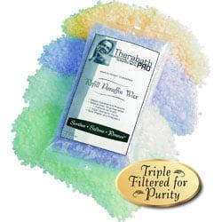 Therabath® Therapeutic Refill Paraffin Wax, Scent-Free & Colorant-Free, Box Of 6