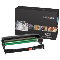 Lexmark™ E250X22G Photoconductor