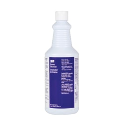 3M™ Creme Cleanser Ready-to-Use, 32 Oz