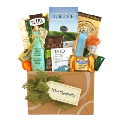 Givens and Company Thoughts And Prayers Gift Box