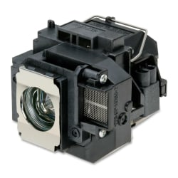 Epson Replacement Lamp ELPLP54