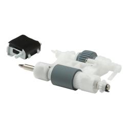 HP LaserJet MFP ADF Maintenance Kit, CE248A - 90000 Pages - Laser - Black