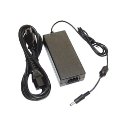 eReplacements AC Adapter - For Notebook - 4.5A - 16V DC