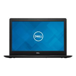 "Dell™ Inspiron 15 3580 Laptop, 15.6"" Screen, Intel® Core™ i5, 8GB Memory, 1TB Hard Drive, Windows® 10, I3580-5127BLK-PUS"