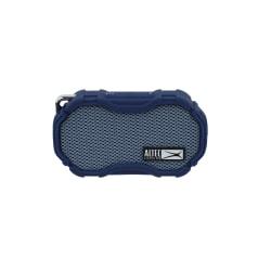Altec Lansing® Baby Boom Portable Speaker, Blue, IMW269N-MBLU