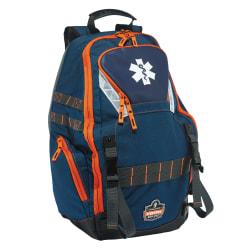 Ergodyne Arsenal® 5244 Responder Backpack, Blue