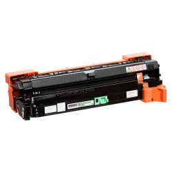 Ricoh Drum Unit SP C352 - Black - original - drum kit - for Ricoh SP C352DN, SP C360DNw, SP C360SFNw, SP C360SNw